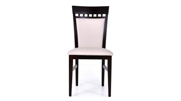 JCL Fábrica de sillas mesas banquetas poltronas. Juegos de sillas ...